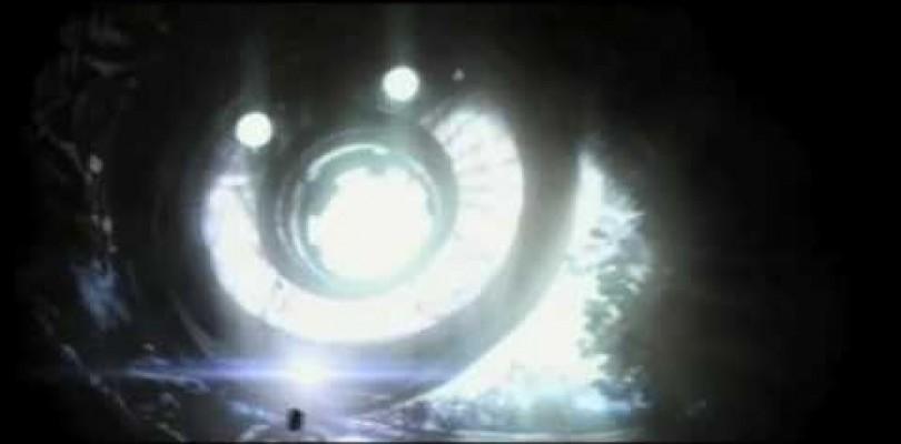 DVD Seres: Genesis