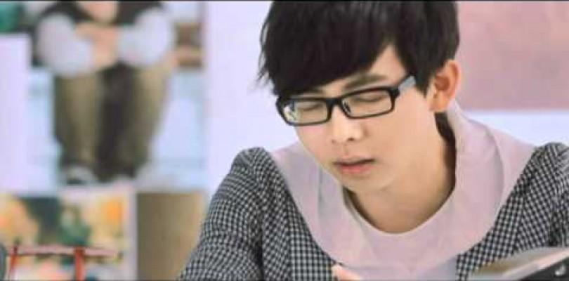 DVD Shang xin tong hua
