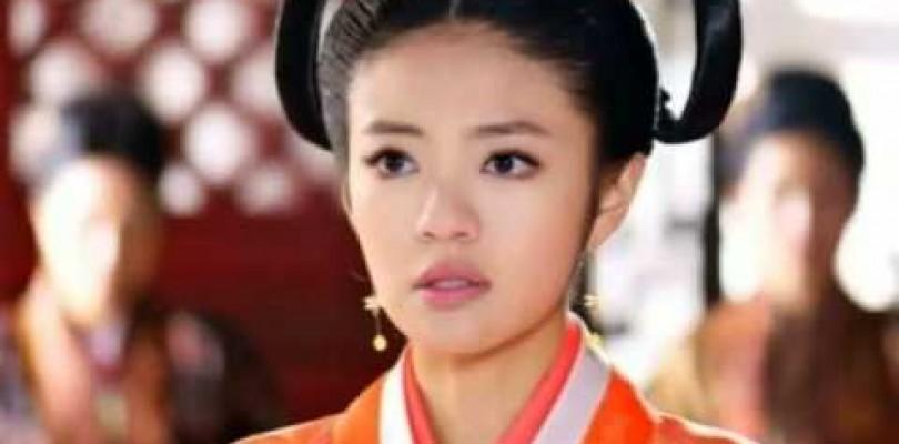 DVD Shao an wu zao