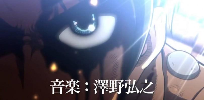 DVD Shingeki no kyojin: Guren no yumiya