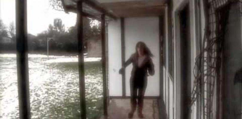 DVD Somniphobia