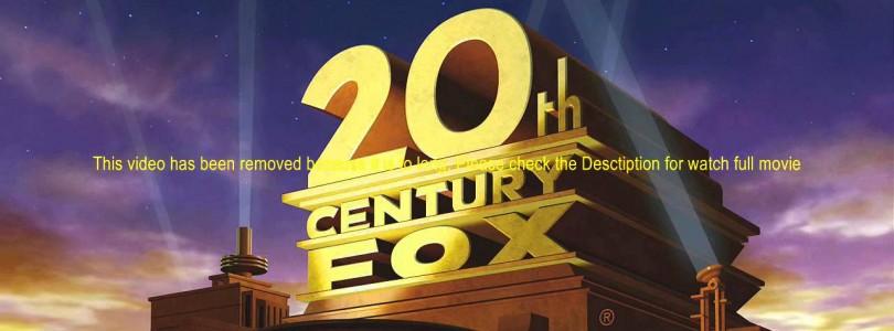 DVD Stceyo Derek's Revenge