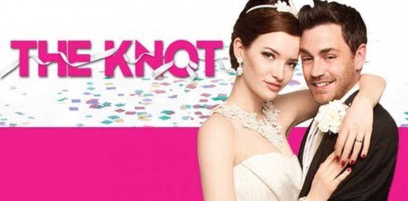 DVD The Knot