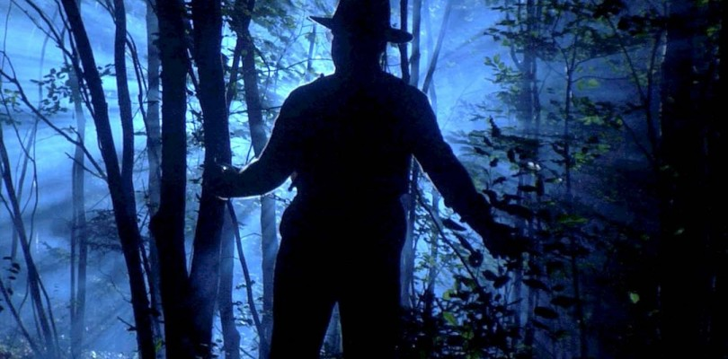 DVD The Legend of the Psychotic Forest Ranger