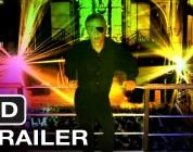 DVD The Limelight