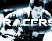 DVD Tracers