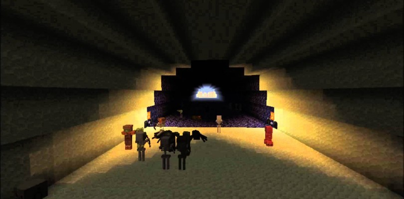 DVD Tunnel Arena