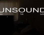 DVD Unsound