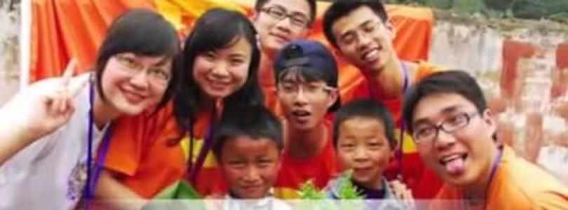 DVD Zhai Nan Zong Dong Yuan