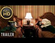 🎥 ADAPTATION (2002) | Full Movie Trailer in Full HD | 1080p
