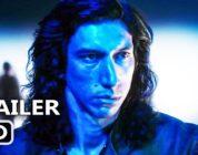 ANNETTE Official Trailer (2021) Adam Driver, Marion Cotillard, Drama Movie HD