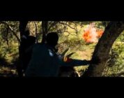 Africa United Trailer - Africa United Movie Trailer
