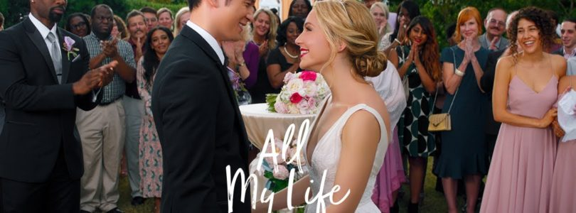 All My Life - Official Trailer [HD]