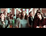 Black Lightning Trailer - Black Lightning Movie Trailer