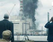 Chernobyl (2019) | Official Trailer | HBO