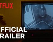 Crime Scene: The Vanishing at the Cecil Hotel | Official Trailer | Netflix
