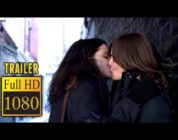 🎥 DISOBEDIENCE (2017) | Full Movie Trailer in Full HD | 1080p