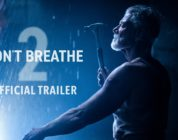 DON'T BREATHE 2 - Official Trailer (HD)   Exclusively In Movie Theaters August 13