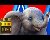 🎥 DUMBO (2019) | Full Movie Trailer in Full HD | 1080p
