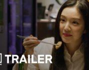 Double Patty (2021) 더블패티 Movie Trailer 3   EONTALK