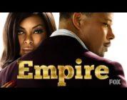 📺 EMPIRE | Full TV Series Trailer in HD | 720p