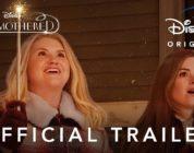 Godmothered   Official Trailer   Disney+