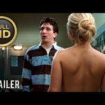 🎥 I LOVE YOU BETH COOPER (2009) | Full Movie Trailer in HD | 1080p