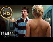 🎥 I LOVE YOU BETH COOPER (2009)   Full Movie Trailer in HD   1080p
