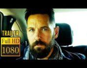 🎥 IDEAL HOME (2018) | Full Movie Trailer in Full HD | 1080p