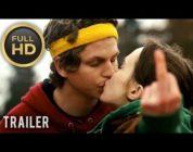 🎥 JUNO (2007) | Full Movie Trailer in Full HD | 1080p
