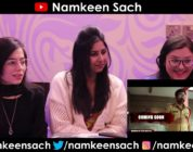 Krack Movie Trailer - Raviteja, Shruti Hassan   Gopichand Malineni   Thaman S   Pakistan Reaction