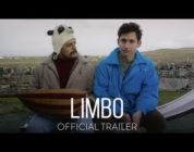 LIMBO - Official Trailer [HD] - In Theaters April 30