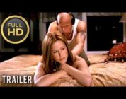 🎥 MANAGEMENT (2008) | Full Movie Trailer in HD | 1080p