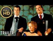 🎥 MAVERICK (1994)   Full Movie Trailer   Full HD   1080p