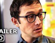 MR CORMAN Trailer (2021) Joseph Gordon-Levitt, Drama Movie