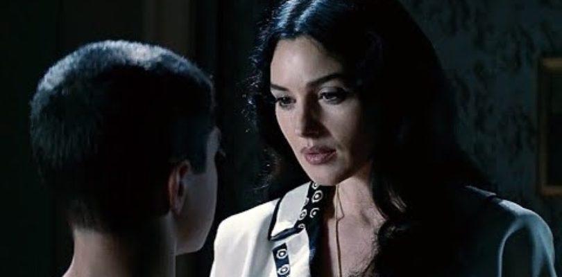 Malena 2000 | Movie trailer | English