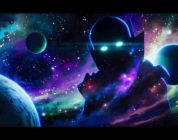 Marvel Studios' What If...? | Official Trailer | Disney+ Hotstar