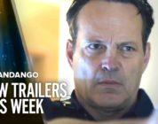 New Trailers This Week | Week 27 (2021) | Movieclips Trailers