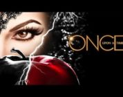 📺 ONCE UPON A TIME [season 3] | Full TV Series Trailer in HD | 720p