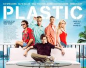 PLASTIC movie trailer