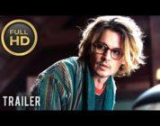 🎥 SECRET WINDOW (2004) | Full Movie Trailer in Full HD | 1080p