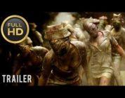 🎥 SILENT HILL (2006) | Full Movie Trailer | Full HD | 1080p
