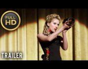 🎥 THE PRESTIGE (2006) | Full Movie Trailer in HD | 1080p