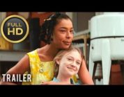 🎥 THE SECRET LIFE OF BEES (2008) | Full Movie Trailer in HD | 1080p