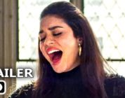 TICK TICK BOOM Trailer (2021) Vanessa Hudgens, Andrew Garfield Movie