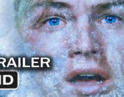 Titanic 2 - Jack's Back Reboot  (2021 Movie Trailer Parody)