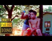 🎥 WE THE ANIMALS (2018) | Full Movie Trailer in Full HD | 1080p
