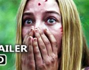 WRONG TURN Official Trailer (NEW 2021) Horror Movie HD