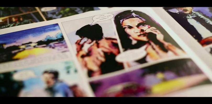 DVD Akalpith