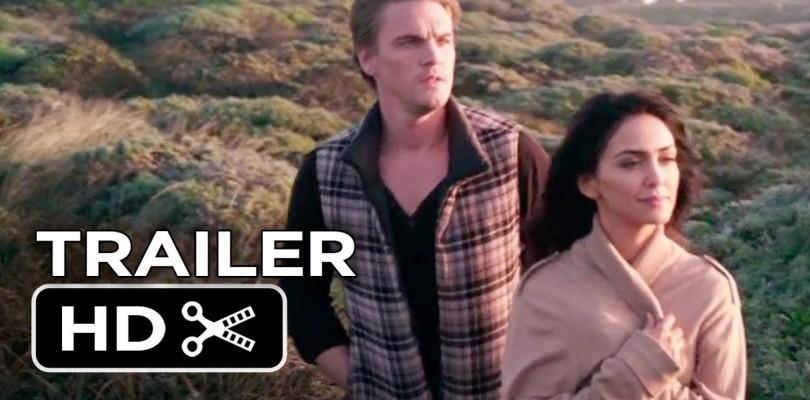DVD American Romance